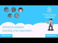 See, How J Makes Money While he Was On Vacation Are you looking for dedicated employee for your work? Hire Regal Envision dedicated employee full/part time, Monthly/Weekly basis. We offer various services such as a web designer, web developer, app developers, SEO expert at affordable prices! #SEO #WebsiteDevelopment #WebsiteDesign #AppDevelopment #eCommerceWebsite #MobileAppDevelopment #AffordableSEOCompany #WebDevelopmentCompanies #SEOCompanies #MobileWebsite