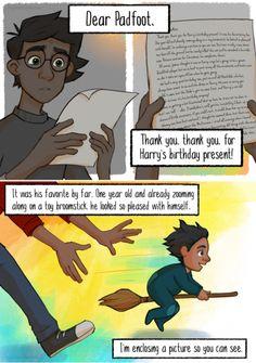 Ideas For Funny Comics Life Harry Potter