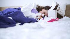 #Grippe: comment repérer les symptômes et éviter la contagion? - BFMTV.COM: BFMTV.COM Grippe: comment repérer les symptômes et éviter la…