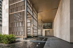 XXXIX Landscape Design by Shma | Wison Tungthunya & W Workspace