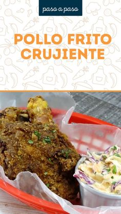 Meat Recipes, Chicken Recipes, Cooking Recipes, Columbian Recipes, Guatemalan Recipes, Deli Food, Fast Food Restaurant, Dessert Table, Fried Chicken