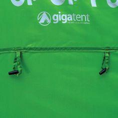 GigaTent Portable Pop Up Changing Room Green-ST002 - The Home Depot Tent Set Up, Pop Up Tent, Pop Up Changing Room, Camping Potty, Sun Shade Tent, Portable Outdoor Shower, Roll Up Doors, Sand Bag, Beach Tent