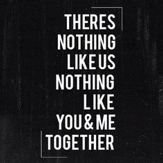 100 cute, funny & romantic bae quotes for him and her Bae Quotes, Quotes For Him, Qoutes, Song Quotes, Heart Quotes, Couple Quotes, Song Lyrics, The Words, Couples Goals Tumblr