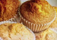 Muffins, Diabetic Recipes, Sugar Free, Bakery, Cookies, Breakfast, Diabetes, Food, Gluten