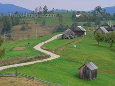 images of ukraine | Transcarpathia / Zakarpattya, Ukraine: countryside around Jablonica ...