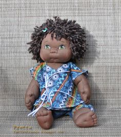sculptured doll patterns | at 2 50 pm posted by fretta labels fretta s dolls gifts sewing soft ...