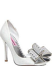 Dress - Shop Women's Shoes & Pumps For Women from Betsey Johnson