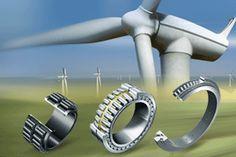 Energías Renovables, el periodismo de las energías limpias. Adventure, Sustainable Transport, Renewable Energy, Journaling, Fairytail, Fairy Tales