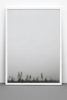 One Must Dash print - featured on my Little Wonder blog