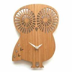 horloge-en-bois-chouette-prairymood.jpg (400×400)