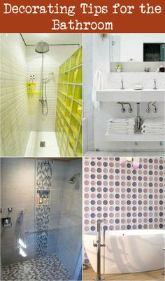 Staying arranged is a lot easier utilizing a linen closet, however some restrooms do not provide high-end of storage area. Here are some pointers and suggestions to make you stay organized. Decor, Bathroom Colors, Bathroom Decor, Bathrooms Remodel, Remodel, Bathroom Makeover, Bathroom Items, Beach Theme Bathroom, Bathroom Design