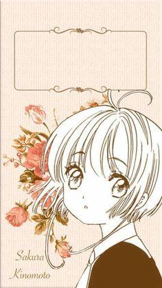 Beautiful wallpaper      Credits to cherryemikohime107 http://cherryemikohime107.tumblr.com/