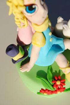 ilgufosulcomò: cupcakes