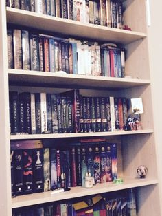 booksdirect tumblr