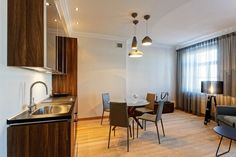Apartment for sale in city Riga price € 109 000 - 679058 - EE24