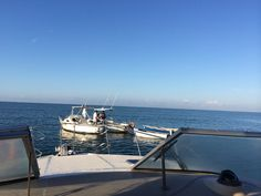 Puliamo il mare