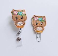 https://www.etsy.com/listing/533388832/woodland-owl-feltie-paper-clip-badge?ref=shop_home_active_5