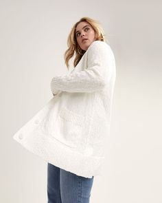 3e89a5a6 16 Best Cut Loose Clothing images | Baggy clothes, Cut loose ...