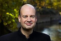 Stephen Layton, our Artistic Director and Principal Conductor will take to the podium to conduct a performance featuring Adams and Mozart Conductors, London City, November, Artist, November Born, Artists