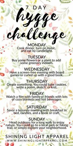 Hygge Life, Self Care Activities, Self Improvement Tips, Self Care Routine, Simple Living, Minimal Living, Better Life, Self Help, Happy Life