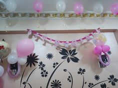 Balloon Decorations, Balloons, Balloon, Hot Air Balloons