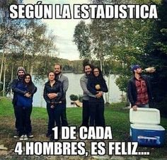 Tu eres feliz?? #memes #chistes #chistesmalos #imagenesgraciosas #humor http://www.megamemeces.com/noticias/imagenes-de-chistes/