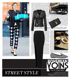 """""""Yoins 10"""" by antonija2807 ❤ liked on Polyvore featuring mode, MustHave, fall2015 en yoins"""