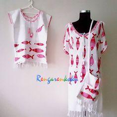 Rengarenkoku peştemal elbise anne kız takımı.Lütfen fiyat bilgisi ve siparişleriniz için rengarenkoku@gmail.com adresine e- posta yollayınız.instagram adresimizden ya da  facebook sayfamızdan tasarımlarımızı izleyebilir, mesaj yollayabilirsiniz.