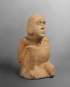 mesoamerican culture essay
