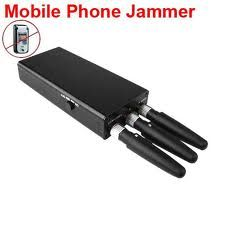 spy products in Hyderabad, spy products in india, spy products in usa, spy products in all over world  http://www.spyshoppee.com  http://www.detectiveproducts.com  http://www.sharpdetectives.com  providing detectives all over world......