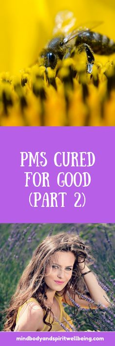 PMS cure, hormonal balance, yoga for PMS, homeopathy, hormone balancing herbs
