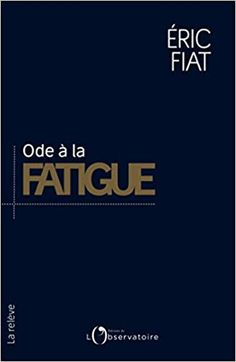 Download ebooks the soldier and the state pdf epub mobi by ode la fatigue amazon eric fiat livres fandeluxe Images