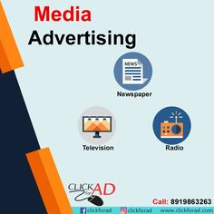 Top & Best Advertising Agency in Hyderabad Offers Newspaper Advertising Services, Radio Advertising Services, TV Advertising Services, Socialmedia Advertising Services, Cinema Advertising Services in Various Languages. Radio Advertising, Advertising Industry, Advertising Services, Advertising Design, Book And Magazine, Media Magazine, What Is Fashion Designing, French Words, Marketing Branding