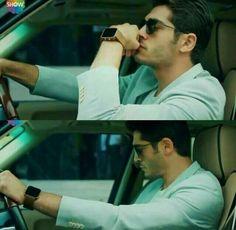 Hottest Male Celebrities, Beautiful Celebrities, Beautiful Actresses, Romantic Couples, Most Romantic, Tv Actors, Actors & Actresses, Hayat And Murat, Boys Dpz