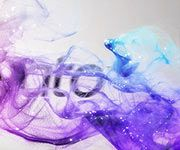 20 Best After Effects Tutorials images in 2015 | After
