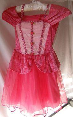 Princess Party Ideas. Introducing our New Princess Dresses from My Princess Party to Go. Now on Sale! Shop www.myprincesspartytogo.com #princesspartyideas #princessdress