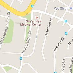 Точное место, где отель Эден находится, и как вы можете добраться до него на общественном транспорте с помощью автобусов и поездов, и на машине. Эта страница полна с картами, чтобы сделать его проще для вас.