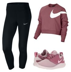 Best Cute Outfits For School Part 15 Cute Sporty Outfits, Cute Workout Outfits, Cute Outfits For School, Swag Outfits, Outfits For Teens, Sport Outfits, Trendy Outfits, Teenage Girl Outfits, Cute Athletic Outfits