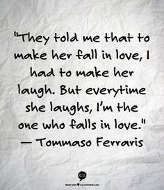 Tommaso Ferraris