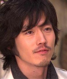 Jang hyuk Asian Celebrities, Asian Actors, Korean Actors, Cute Korean, Korean Men, Fated To Love You, Hot Asian Men, Jang Hyuk, Korean Entertainment