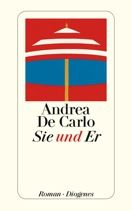 Buy Sie und Er by Andrea De Carlo and Read this Book on Kobo's Free Apps. Discover Kobo's Vast Collection of Ebooks and Audiobooks Today - Over 4 Million Titles! Andreas, Free Apps, Audiobooks, Ebooks, This Book, Reading, Products, Collection, True Love