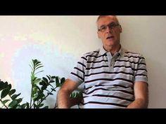 AtlasPROfilax mot huvudvärk och spänd nacke och axlar - YouTube Polo Shirt, Abs, Youtube, Mens Tops, Shirts, Fashion, Moda, Polo, 6 Pack Abs