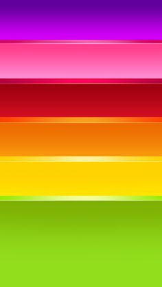 iPhone 6 plus home wallpaper shelf Wallpaper Shelves, Home Wallpaper, Wallpaper Ideas, Chevron Wallpaper, Colorful Wallpaper, Pretty Wallpapers, Iphone Wallpapers, Mobile Icon, New Backgrounds