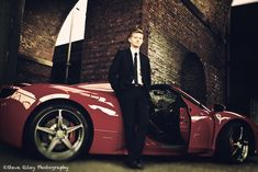 Image result for male models with cars