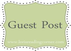 Guest Post/Virtual Tour with Giveaway ~ A Mortal Indiscretion: Author& Cut by Barbra E Ross The Grim, Virtual Tour, Amanda Cooper, Spelling, Adventure Travel, Holly Bush, Writer, Interview, Tours