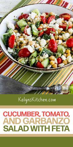 Soup And Salad, Pasta Salad, Tortellini Salad, Couscous Salad, Rice Salad, Cabbage Salad, Chicken Salad, Healthy Salad Recipes, Diet Recipes