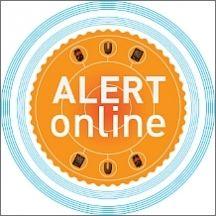 Identiteitsdiefstal bij kinderen   Ouders Online