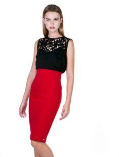 60b066b8913 Γυναικείες Φούστες   Κατάλογος Προϊόντων   Dress.gr Φούστες, Φορέματα, Μόδα