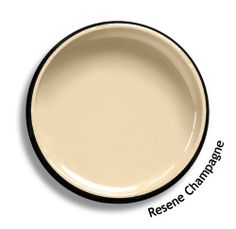 Resene Champagne is a delightful bubble of warm cream. View this and of other colours in Resene's online colour Swatch library Online Coloring, Color Swatches, Bubbles, Colours, Champagne, Room Ideas, Paint, Living Room, House