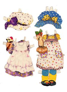 Amanda, 1980s *** Paper dolls for Pinterest friends, 1500 free paper dolls at Arielle Gabriel's International Paper Doll Society, writer The Goddess of Mercy & The Dept of Miracles, publisher QuanYin5